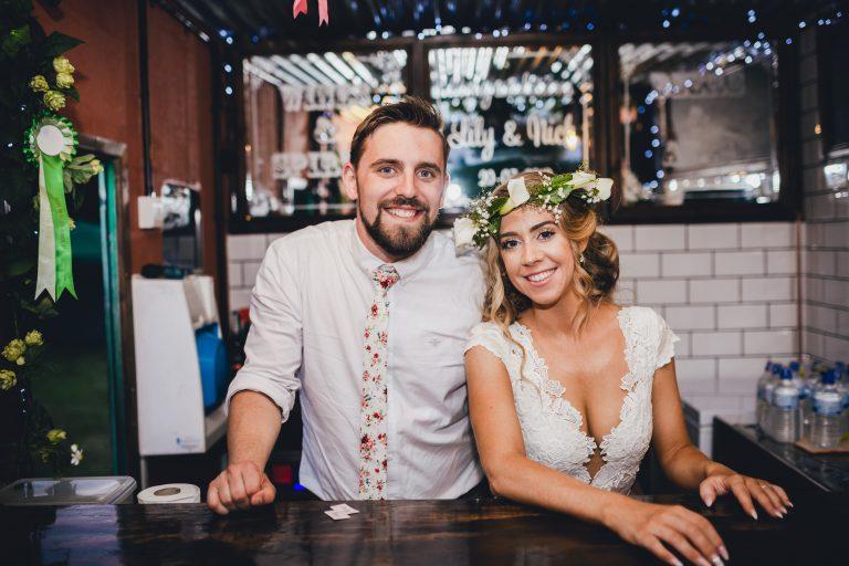 Lily_&_Nick_Wedding_Day_0985